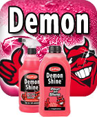 ad_demon_shine_ENG