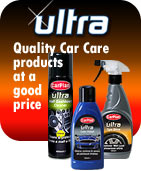 ad_ultra_ENG